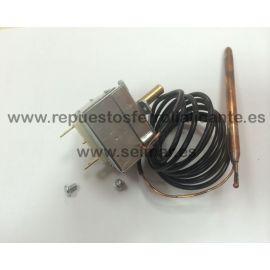 TERMOSTATO REG.TR2 CAP.1.5m