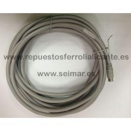 CABLE CONEXION DISPLAY MIDAS - Producto Genérico