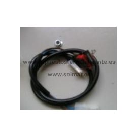 SONDA CONTACTO T733D
