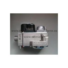 VALVULA VK 4105G
